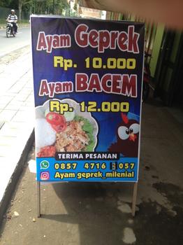 Ayam Geprek1.jpg
