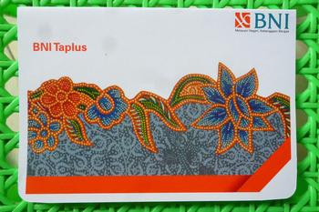 BNI_Taplus.jpg