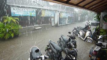 Banjir @ Jl.Sugriwa.jpg