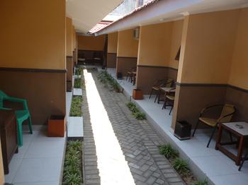 Hotel_Bakti3.jpg