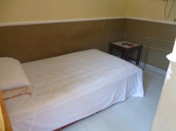 Hotel_Bakti4.jpg