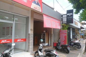 Jawa_Timur1.jpg