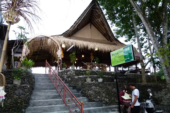 TROPICAL VIEW CAFE1.jpg