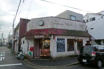 WAMO1.jpg