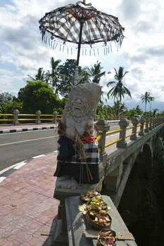 jembatan9.jpg