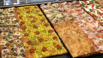 pizza7.jpg