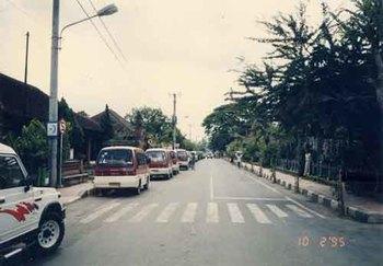 1995ubud_juujiro3.jpg