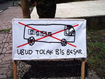 BIS-BESAR.jpg