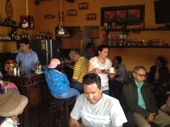 Balcon Del Cafe2.jpg