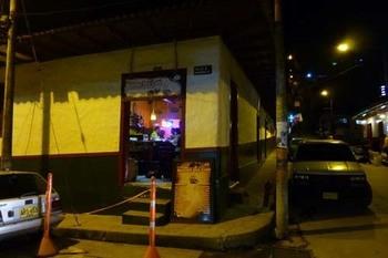 Balcon Del Cafe3.jpg