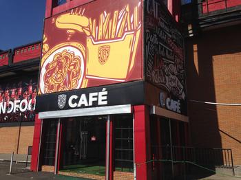Bali United Cafe1.jpg