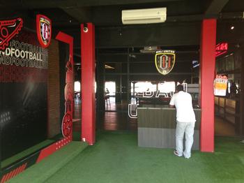Bali United Cafe2.jpg