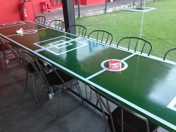 Bali United Cafe6.jpg
