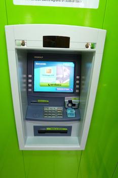 Banco Agrario3.jpg