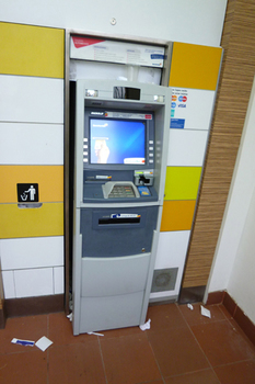 Banco Colombia2.jpg