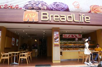 BreadLife.jpg