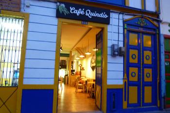 Cafe Quindio1.jpg