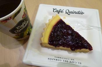Cafe Quindio3.jpg