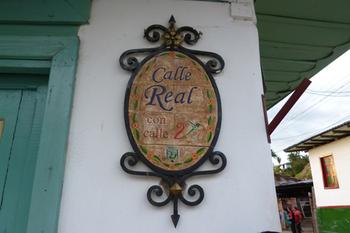 Calle_Real.jpg