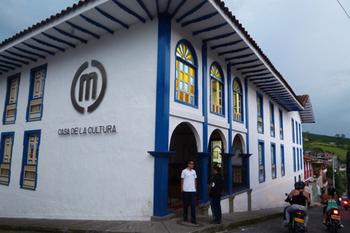 Casa de la Cultura1.jpg