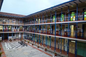 Casa de la Cultura2.jpg