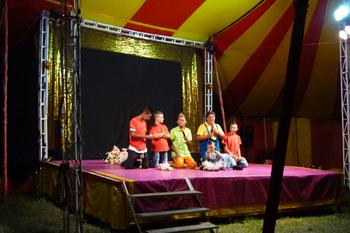 Circo4.jpg