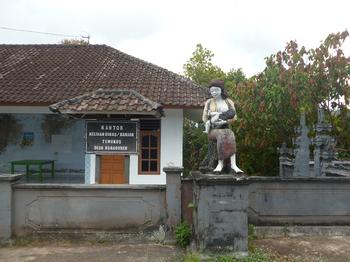 Desa-Asahduren.jpg