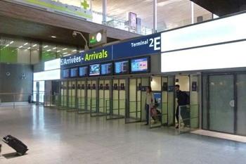 ド・ゴール空港2.jpg