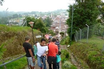 丘から見るカジェ・リアル.jpg