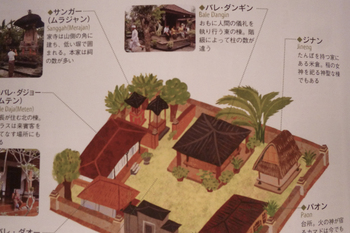 家屋レイアウト1.jpg