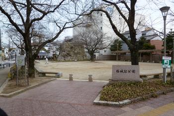 桜城址.jpg