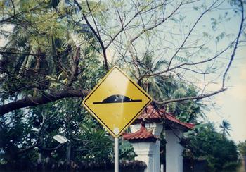 標識2.jpg