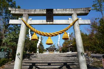 毘森神社.jpg