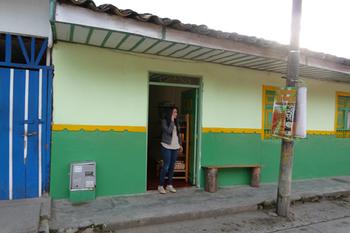 El Rincón de Los Postres1.jpg