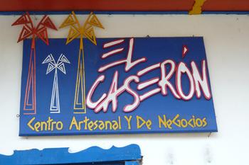 El_Caseron.jpg