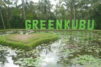 GREENKUBU6.jpg