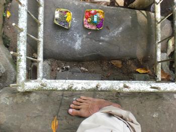 Goa Garba17.jpg