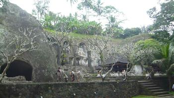 Gunung Kawi9.jpg