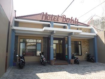 Hotel_Bakti1.jpg