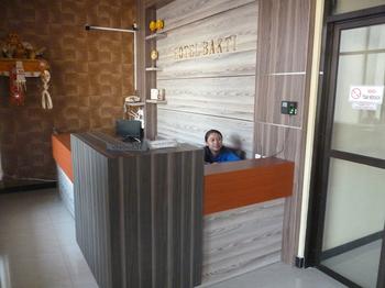 Hotel_Bakti2.jpg