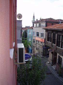İstanbul2.jpg