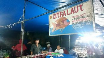Ikan Laut Bakar1.jpg