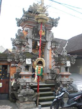 Indrablaka2.jpg