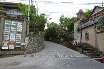 Jl.Bisma.jpg