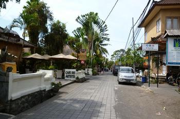 Jl.Bisma2.jpg