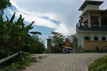 Jl.Bisuma2.jpg