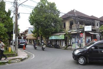 Jl.Hanoman1.jpg