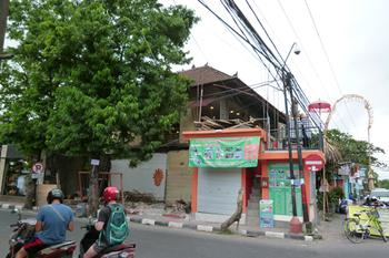 Jl.Hanoman2.jpg