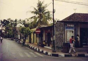 Jl.Hanoman3.jpg