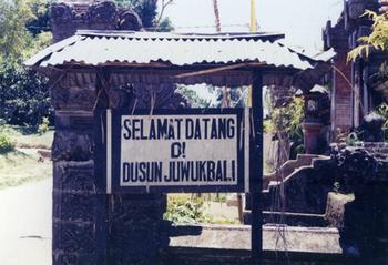 Juwuk-bali.jpg